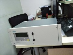 LDS 6电厂巨惠价7MB6121-0FA00-0AA1