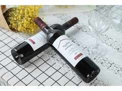 苏卡酒业:葡萄酒的橡木桶味道