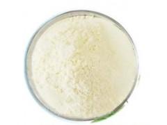 南瓜子蛋白