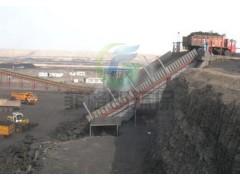 煤运站喷雾除尘效果好/厂家直销煤矿专业喷雾除尘设备工程