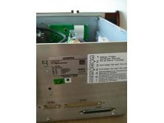 电力烟气脱硝在线分析仪7MB2338-0AK00-3NF1