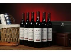 苏卡酒业:葡萄酒加盟