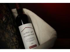 苏卡酒业:葡萄酒中的古代小故事
