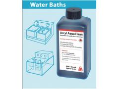德国WAK Acryl/Aquaclean 水清消毒液现货