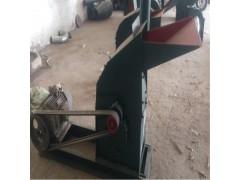 厂家定做高粱粉碎机 小型饲料粉碎机批发零售
