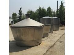 小型粮食酒加工设备 白酒酿酒设备厂家