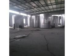 新型蒸汽机蒸酒设备 双层不锈钢吊锅酿酒设备厂家直销