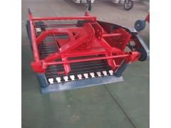 挖地瓜的机器 小型牵引式红薯挖掘机报价