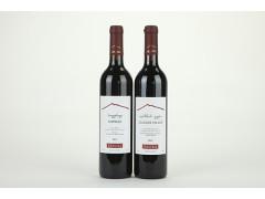 苏卡酒业:山东综合保税区史上批世界古老的原瓶进口葡萄酒