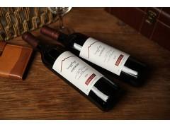 苏卡酒业:格鲁吉亚葡萄酒