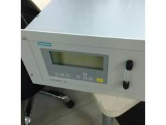 二氧化硫氮气分析仪7MB2338-0BA10-3DN1