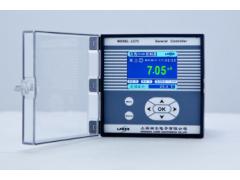 供应LC73-PH在线检测仪厂家直销