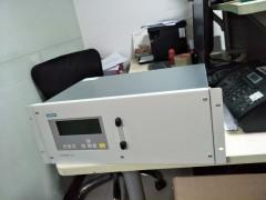 烟气在线监测分析仪7MB2338-0AA00-3NH1