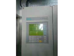 U23净烟气分析仪7MB2338-0BA00-3DM1