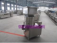 厂家直销蔬菜切碎机,v厂家苹果打碎的液晶_切割机器用清洗剂图片