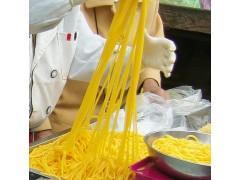 水磨一体玉米馇条机