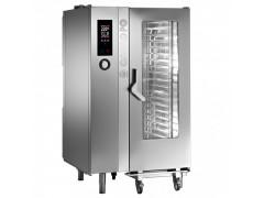 ANGELOPO安吉洛普FX201E3 二十盘蒸烤箱