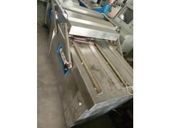 广州出售二手枕式包装机