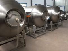 牛肉腌制机 鸡柳腌制机 得利斯专业肉类腌制机制造厂家