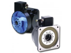 kollmorgen CDDR 模块式直驱旋转电机