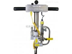 Oxytemp土壤氧气温度测定仪