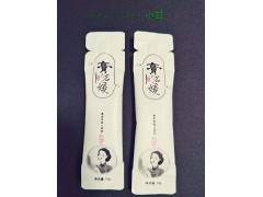 袋装膏生产代理加工 袋装膏源头厂家 袋装膏滋膏方贴牌OEM