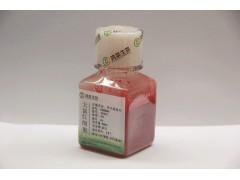1% A/B/O型红细胞鸿泉生物生化试剂