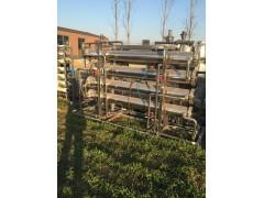 供应二手反渗透设备二手水处理设备