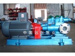 SMH80R46E6.7W23冷却液高压螺杆泵