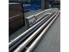 高效节能安全生产管链输送机 厂家非标定制管链输送机y9