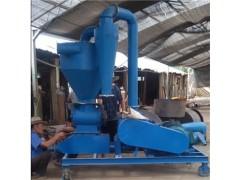 厂家供应气力吸粮机  安全高效生产气力吸粮机y9