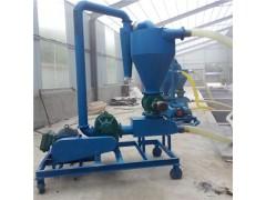 各种规格型号吸粮机 厂家低价直销气力吸粮机y9