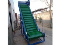 食品化工厂专用皮带输送机 安全高效节能皮带输送机y9