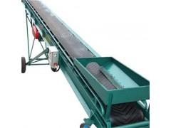 安全节能 性能稳定皮带输送机 厂家热销皮带输送机设备y9