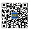 中国CIO创新峰会系列之-- CPG 2018中国消费品CIO峰会