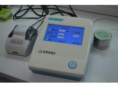 洗衣液活度测定仪