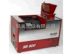 SB-900 粮食水分仪