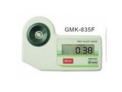 GMK-835F 苹果酸含量测定仪
