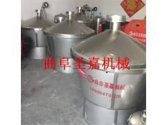 新型电加热酿酒设备 不锈钢白酒酿酒设备厂家直销