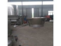 高效节能环保酿酒设备厂家 不锈钢酒罐制造商