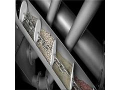 安全节能管链输送机 高产量高品质管链输送机y9