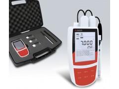 Bante221便携式pH/ORP计