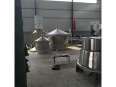双层木质酿酒罐   新款双层发酵管图片