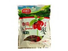 干果红枣颗粒自动给袋式包装机设备