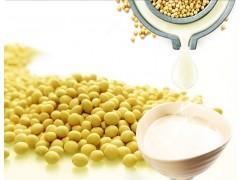 低聚木糖益身元豆浆粉代加工