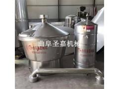 厂家促销纯粮食酒酿酒设备现货特价