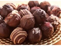 意大利进口巧克力报关公司
