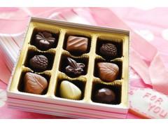 代理法国巧克力报关公司