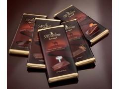 进口巧克力专业报关公司