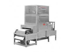 烘干设备生产厂家浅谈移动式的特点